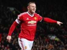 Droppable Rooney enjoys no 'privileges', insists Mourinho