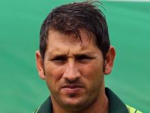 Yasir Shah becomes ICC's top-ranked Test bowler