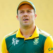 Proteas boosted by de Villiers' return for T20 series-decider