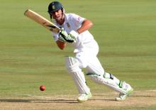 De Villiers' absence can damage Test cricket in long run: Steve Waugh