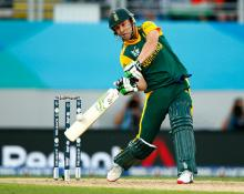 After 'scariest batsman on planet', De Villiers now gets 'toofani batsman' title
