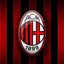 Chinese investors buy AC Milan from Silvio Berlusconi
