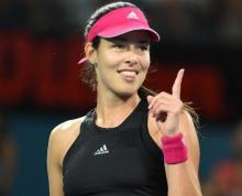 Get set for Ana Ivanovic's `important` news