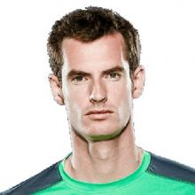 Miami Open: Andy Murray pulls out with injured elbow