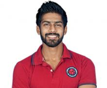 Aizawl FC deserve to be I-League champions: defender Ashutosh Mehta