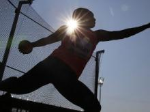 National Open Athletic Championship kicks off in Kolkata today