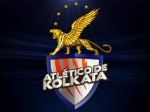 ISL 2016: 10-man Atletico de Kolkata hold Mumbai City to reach final