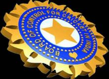 Former Ranji cricketer Tushar Arothe appointed India women coach