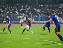I League: Dented Bengaluru gearing up to take Mohun Bagan