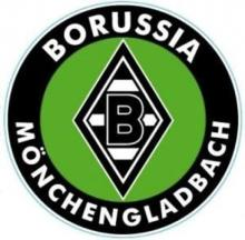 Monchengladbach, Leverkusen win in German Bundesliga