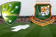 CA, BCB in negotiation over format, timing of potential Aussie tour