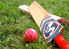 Cricket championship organised by J-K police for youth