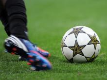 Debutant Alena helps Barca rescue 1-1 draw against Hercules in Copa del Rey