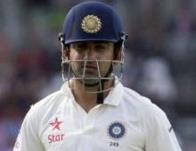 `Lethal` India deserve to be No.1: Gambhir