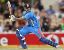 Moments: On this day in 2011, India beat Sri Lanka to win ICC World Cup