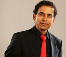 IPL 10: Fans to miss Harsha Bhogle's commentary this time around also!