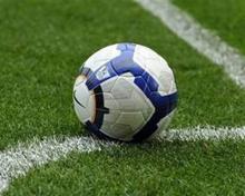 I-League: East Bengal triumph over Minerva Punjab