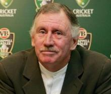 Improve your cricket or stay home, Chappell tells Pak
