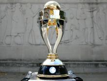 India to face NZ, Sri Lanka in ICC Women's WC practice matches