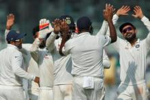 Kohli & Co. all set to take on mighty Aussies in first Test