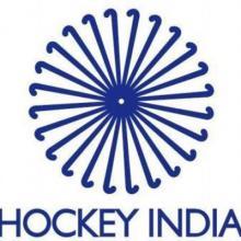 Indian eves thrash Belarus 5-1 in first Hockey Test