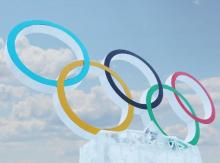 IOC extends doping sanctions on Russia `until further notice`