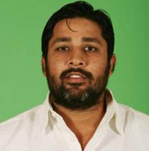 Inzamam indirectly advises Misbah to step down as Test captain
