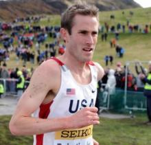 Josh Rohatinsky