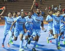 Junior Hockey World Cup: Indian colts to take on Belgium in final today