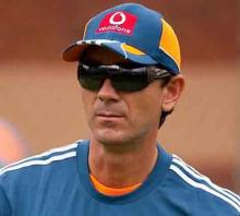 Being dropped from Oz Test squad in 2001 was darkest period of career: Langer