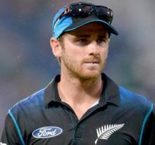 Adapt quickly-Williamson's piece of advice for Aussies in India
