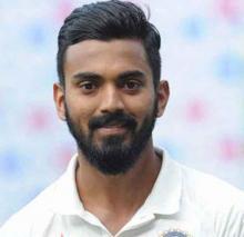 KL Rahul zooms to career-best 11th, Jadeja retains top Test spot