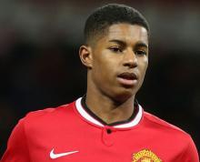 Rashford's extra-time goal sends Man Utd into Europa League semis