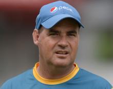 Arthur underlines Pak's resilience despite Australia drubbing