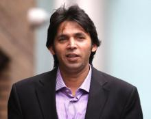 Nothing `special` about current Pakistan pace attack, says Mohammad Asif