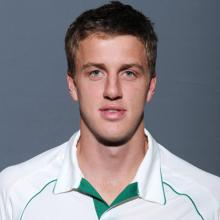 Morne Morkel was told 'he would never be able to play cricket again'
