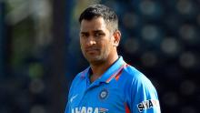 ICC World T20: It's a relief to have death bowlers, says Mahendra Singh Dhoni
