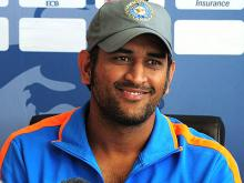 Mahendra Singh Dhoni hits back at his detractors: Top five quotes from the capta