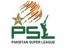 FIA summons players involved in PSL spot-fixing scandal
