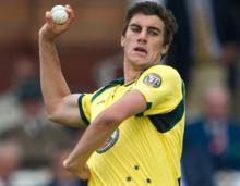 Pat Cummins knew he 'wouldn't be selected' for India Tour