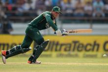 `Injured` De Kock remains doubtful for Hamilton Test, IPL