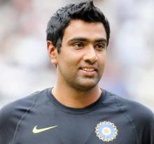 Ashwin clarifies his `job opportunities` tweet is non-political