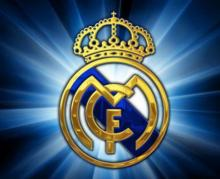Real Madrid looking for 2nd Club World Cup title