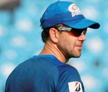 It's challenging to select a best IPL playing XI: Ponting