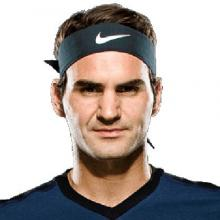 Federer can play for another four-five years: Agassi