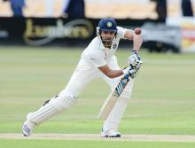 Rohit not picked up for first two Australia Tests; Karun, Jayant return