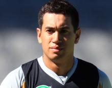 Ross Taylor again excluded from NZ T20 squad