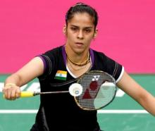 World No.1 Saina Nehwal eyes Japan Open title