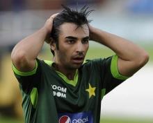 Salman Butt deserves a recall, believes Waqar Younis
