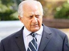 PCB will accept any verdict against Sharjeel, Khalid in spot-fixing case: Shahrayar